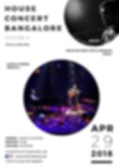 1. April 290418 House Concert.jpg