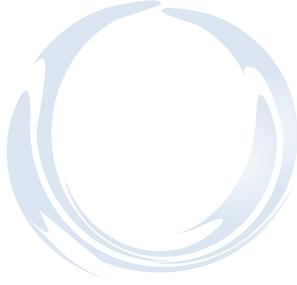 Pearl Logo.png