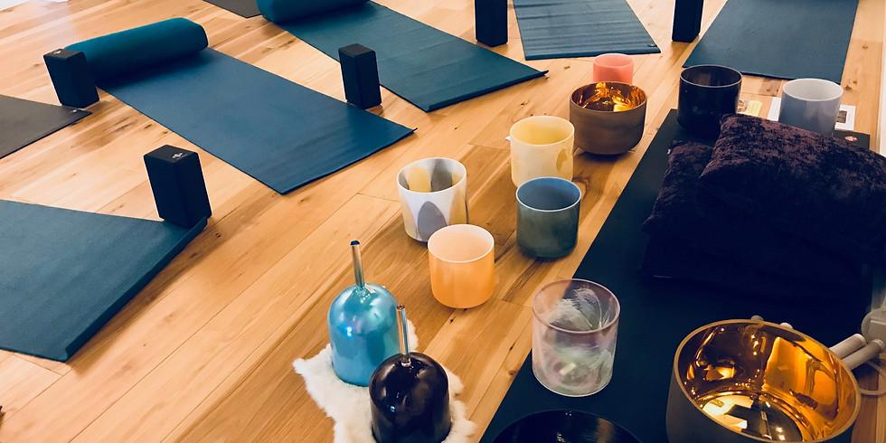 True Rest Yoga  (1)