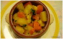 recette-cassolette-de-legumes-au-curcuma