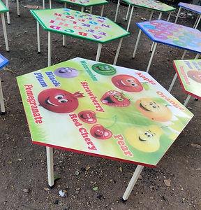 Children School Table_.jpg