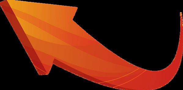 arrow496.png