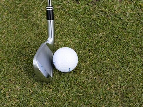 golf-881332_1920.jpg