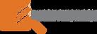 CSK Logo.png