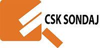 CSK.jpg