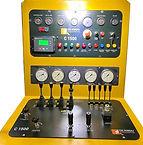 C1500 Ön Panel Geniş.jpg