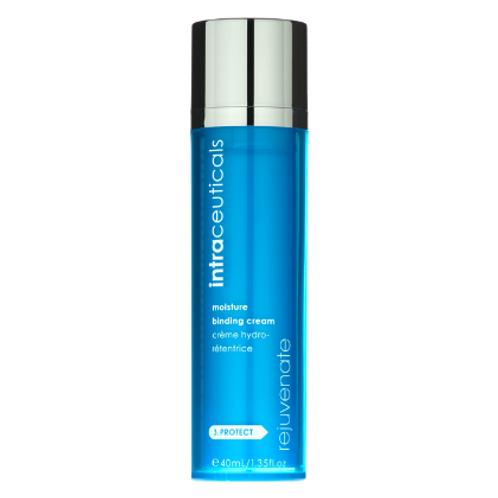 Intraceuticals | Rejuvenate Moisture Binding Cream
