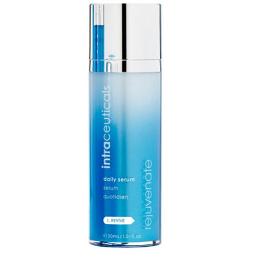 Intraceuticals | Rejuvenate Daily Serum
