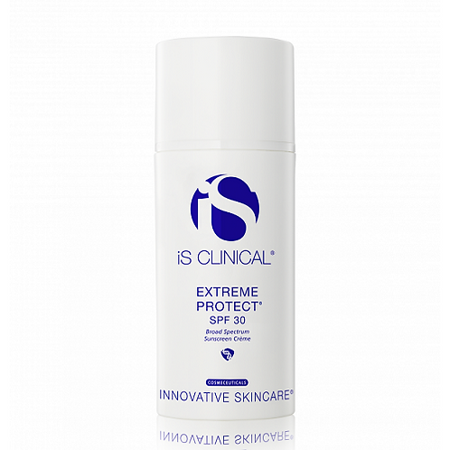 iS Clinical | Extreme Protect SPF 30