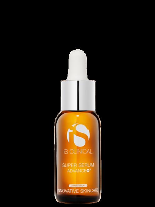iS Clinical | Super Serum Advance+