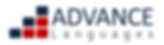 Logo Advance Language.png