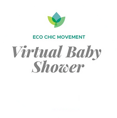 Eco chic logo.png