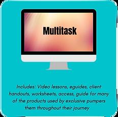multitask_edited.png