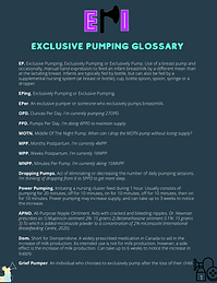 pic glossary.png