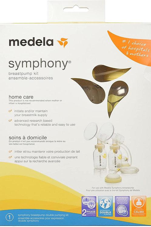 Medela Symphony Kit
