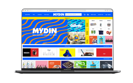MYDIN_MACBOOK.png