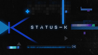 Status-K