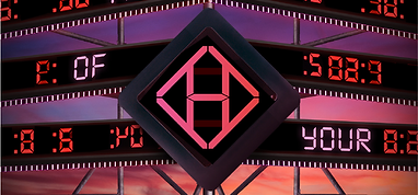Banner B.png