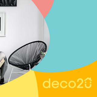 DECOR2U_BrandingV1-04_edited.jpg