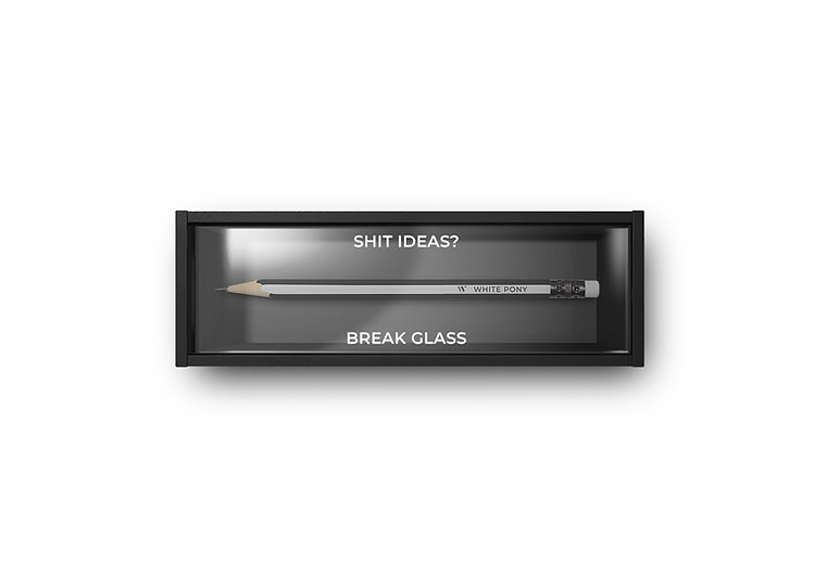 WP-PencilBox.jpg