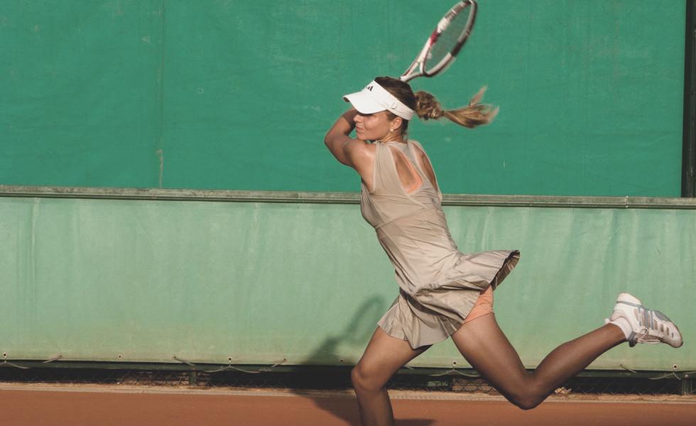 Tennis-Action-Shot