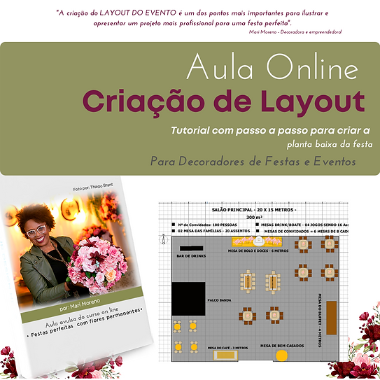 Aula Online (2).png