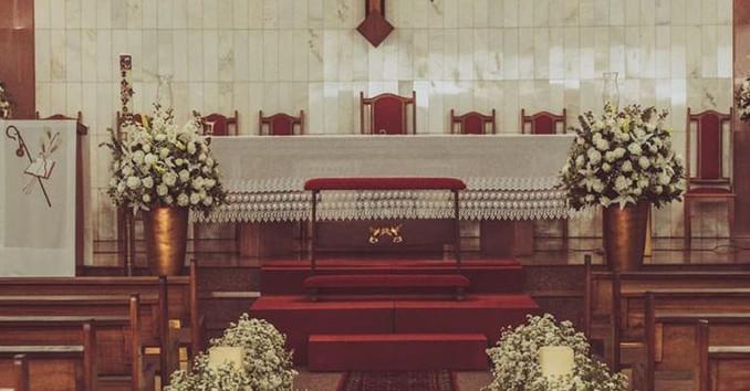Cerimônia_DECORAÇÃO_MISTA_-_altar_PER