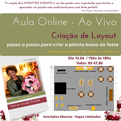Aula Online (3).png