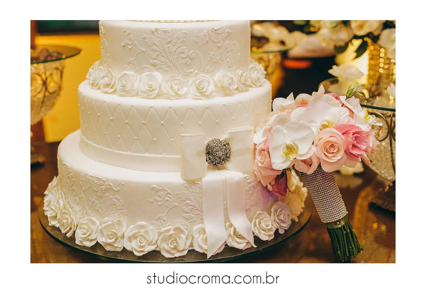 Buquê_Redondo_-_NATURAL_-_Créditos_Fot