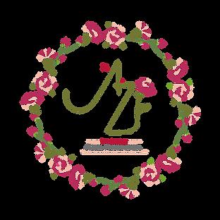 AZ Logo Cores_Prancheta 1 (1).png