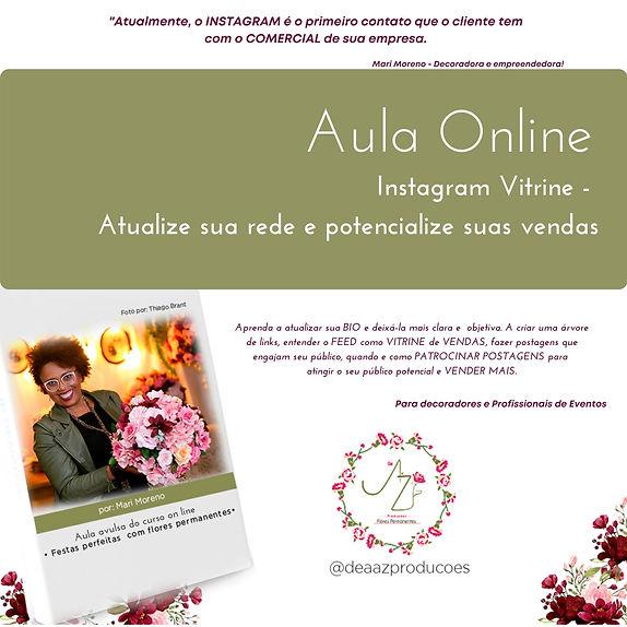 Aula Online (3).jpg
