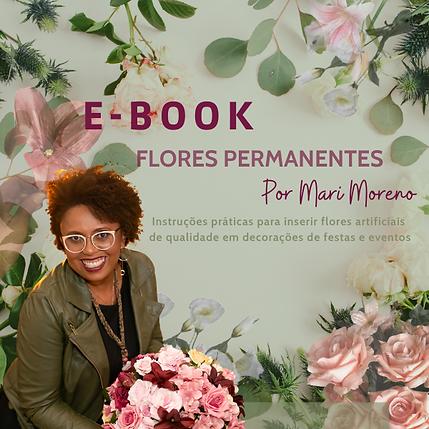 Cópia de Cópia de e-book - Festas Perfeitas c Flores Permanentes (4).png