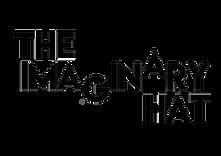 TheImaginaryHat newlogoTRANSPAERENT.png