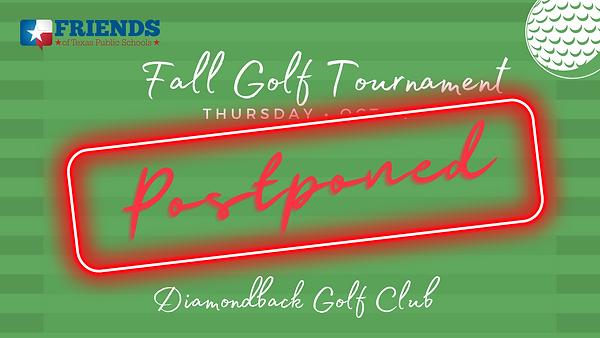 Friends Fall Golf 2021-2.png