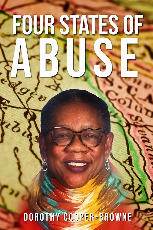 Four State of Abuse