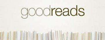goodreads.jpeg