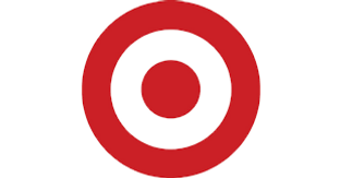 target_edited.png