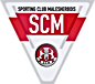 Logo%20SCM%202019_edited.png