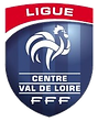 Ligue_du_Centre_Val_de_Loire.png