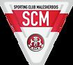 Logo SCM 2019.png
