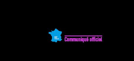 Alpes Annonces et JBM nouveaux clients de la MOP