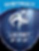 logo district du loiret.png