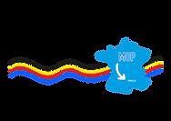 logo officiel mop.png
