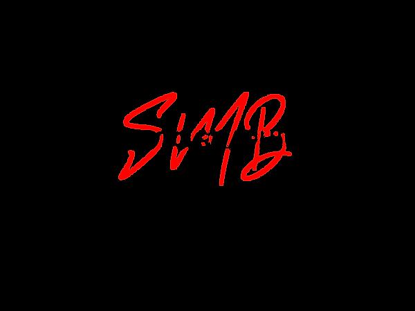 SMB transparet logo.png
