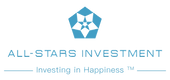 All-Stars Logo - English (png).png