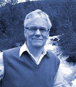 Tapio S. Katko