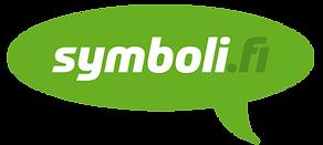 Symboli Advertising Oy