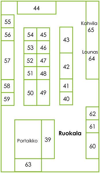 Yritysten-paikat_ruokala252.jpg