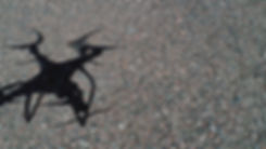 DroneShadow.jpg