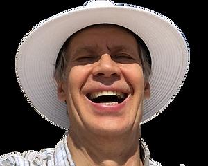 Mainostoimisto Jukka Nissinen